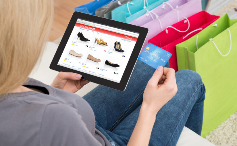 Money-Saving Hacks For Frequent Online Shoppers