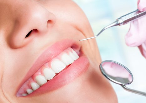 A few things for you to consider before getting teeth whitening done