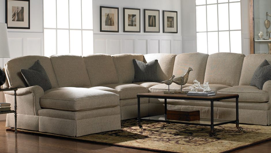 Reasons to get yourself a corner sofa