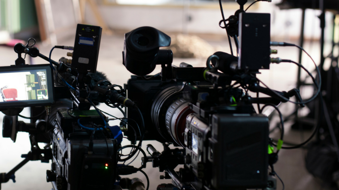 Importance of selecting a professional production company