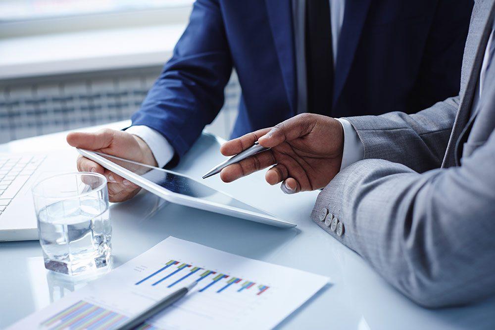 Pros of hiring a business setup company