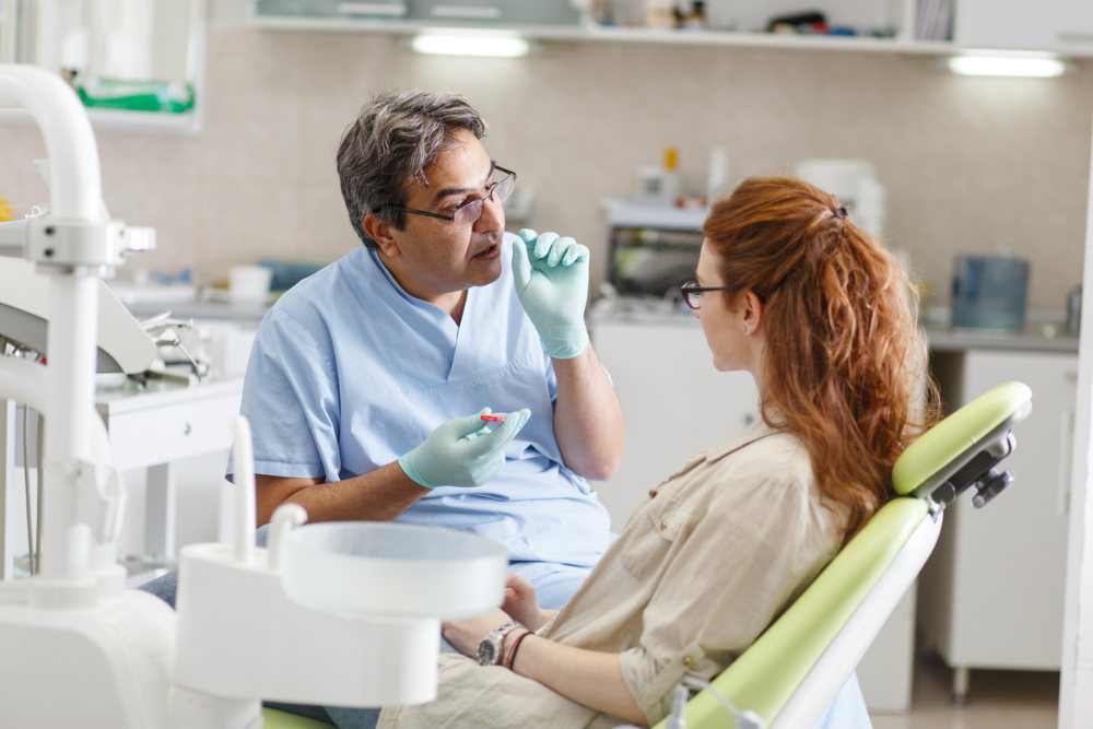 Tips on choosing a good dental clinic