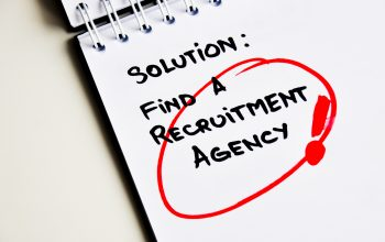 Importance of executive recruitment agencies
