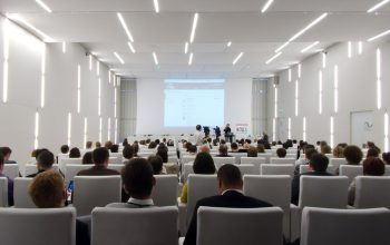 Why do some companies fail at making presentations?
