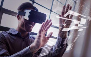 Pros of virtual reality